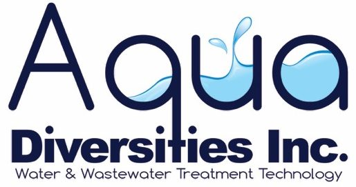 AquaDiversities Inc.   –   Water & Wastewater Treatment