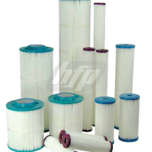 poly-pleat-series-filter-cartridges