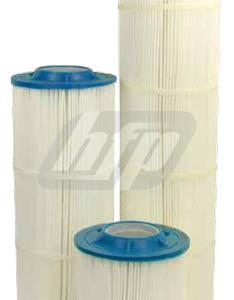 premium-hurricane-polyester-cartridges